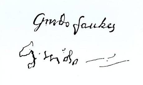 guy-fawkes-signature