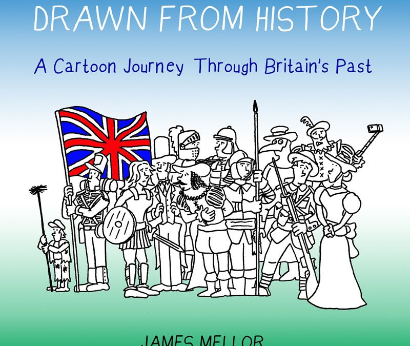 Drawn From History