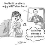 brexit raab bacon