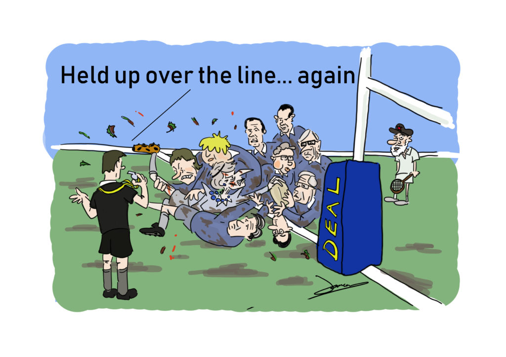 rugby cartoon