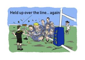 rugby cartoon