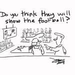 wimbledon cartoon